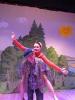 Детская театральная студия «Грани» -